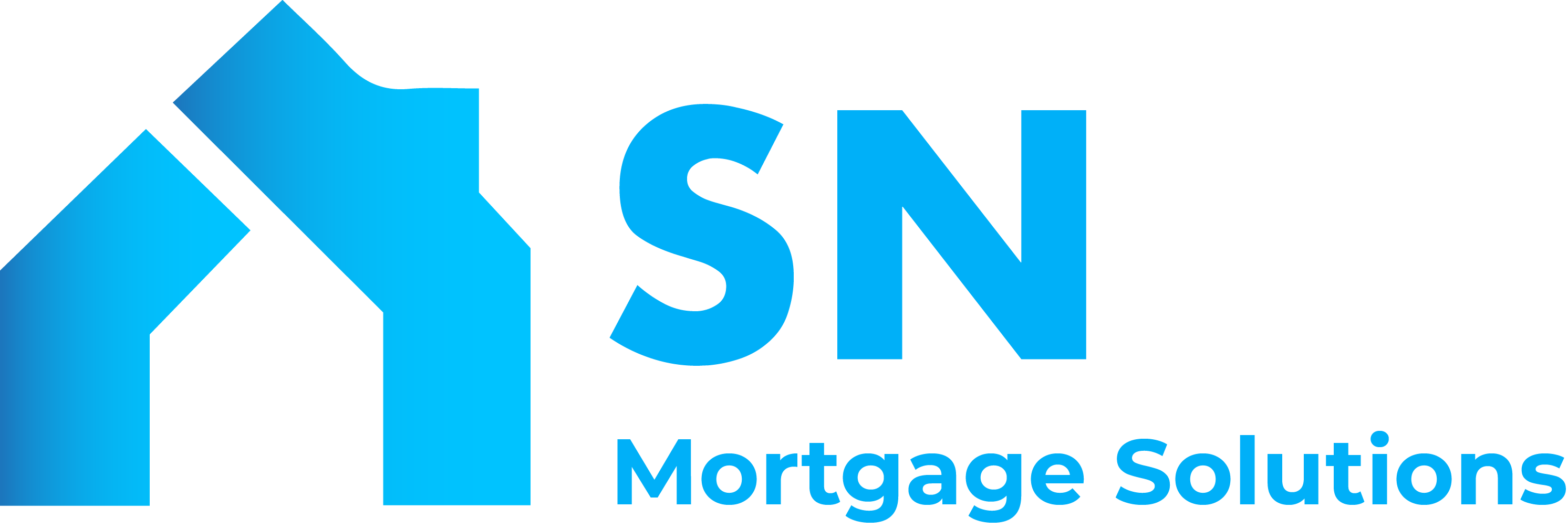 SN Mortgage Solutions